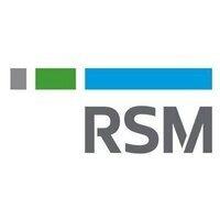 RSM Information Session