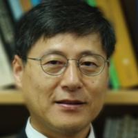 Dr. Seung-Tae Hong - Materials Chemistry Seminar