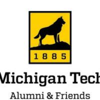 Alumni-Student Broomball Invitational