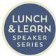 Lunch and Learn Speaker Series: Luke Blackadar '14