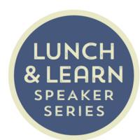 Lunch and Learn Speaker Series: Jason Rifkin '03 and Robert Warren '03