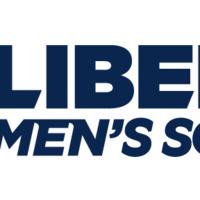 Liberty Men's Soccer vs. Belmont Abbey