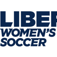 Liberty Women's Soccer vs. Bellarmine University