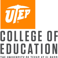 TExES and Qualifying Test Preparation Workshop