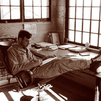 Wendell Berry and the Poetry of Place