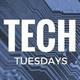 Tech Tuesday: Take Control of your Calendar