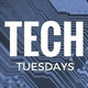 Tech Tuesday: Internet Search Best Practices