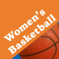 Women's Basketball: UTA vs. Georgia State