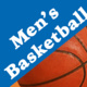 Men's Basketball: UTA vs Coastal Carolina