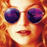 #TUNNELVISION presents: Almost Famous (2000)