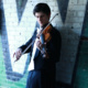 Spotlight On The Symphony: Nigel Armstrong & Friends