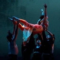 Midday Music: Dance Repertory Theatre