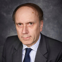 Gaulke Distinguished Lecture: The fundamental reasons information technological systems are insecure