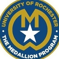 Medallion Program: Ethical Decision Making and Leadership