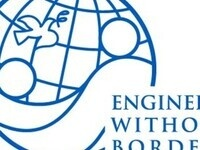 Engineers Without Borders: 10th Anniversary