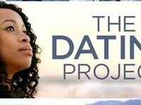 Cinema Group and Catholic Newman Community Present: The Dating Project