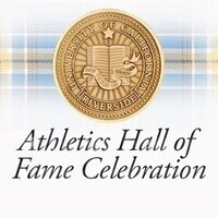 2018 Athletics Hall of Fame Celebration