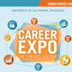 Career Expo: The Diversity Job Fair