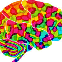 Volunteer: Psychology Brain Stimulation Research Study