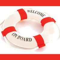 Smart Onboarding  (BTSMT1-0024)