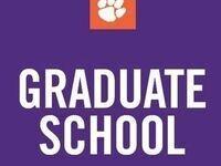 Grad School 101