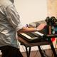 SoundSpace: Biosounds