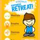 SKY Happiness Retreat