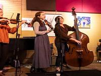 Third Thursday Series Concert: Eastman School Students Perform