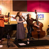 Third Thursday Series Concert: Eastman School Students Perform