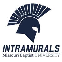Intramural Co-Ed Dodgeball
