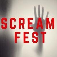 Scream Fest