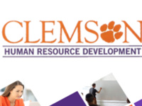 Master of Human Resource Development Information & Professional Development Session