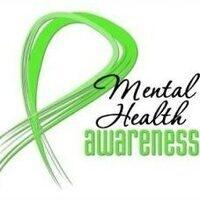 Mental Health Awareness Success Workshop