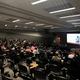 URSA Engage Information/Networking Workshop