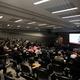 URSA Engage Informational/Networking Workshop