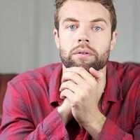Stand Up Downunder Presents: Brooks Wheelan