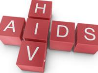 UR Sex Week: HIV Testing