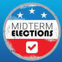 The other Midterms - Q&A with state Senate District 10 representative Konni Burton