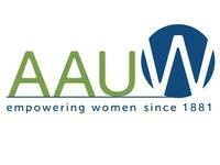 AAUW General Body Meeting