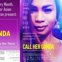 """Call Her Ganda"" Screening"