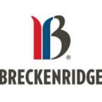 Ski Bus to Breckenridge