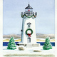 Christmas in Edgartown: Kick Off to Christmas