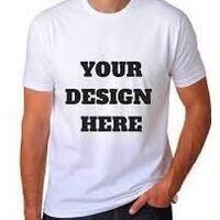 Print Your Own T-Shirt! | LearnX