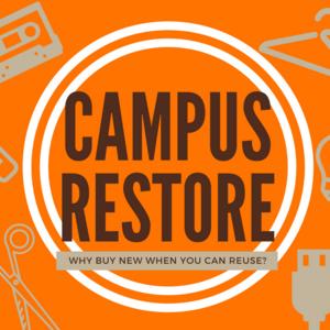 Campus ReStore