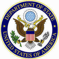 U.S. State Department: Drop-In with a Diplomat