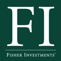 Budget Like a Boss with Fisher Investments