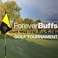Forever Buffs Scholarship Golf Tournament