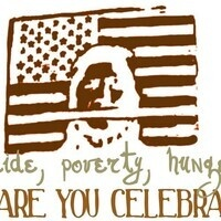Thanks But No Thanks-giving: Decolonizing an American Holiday