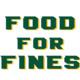 Food 4 Fines!