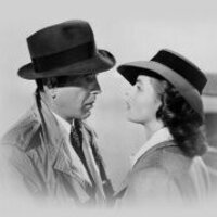 CASABLANCA: FILM WITH LIVE ORCHESTRA